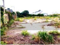 ขาย - ขายที่ดิน 2 ไร่ ถนนสุขุมวิท-พัทยา 50 พัทยา ชลบุรี ราคาต่ำกว่าตลาด