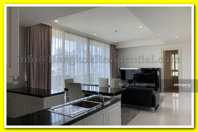 For Rent - Royce Private Residence 2 Bed Condo For Rent BR13206CD