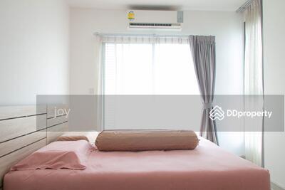 ขาย - คอนโดต้องการขาย ไอดีโอ โมบิ สาทร   กรุงธนบุรี  บางลำภูล่าง คลองสาน 2 ห้องนอน พร้อมอยู่ ราคาถูก