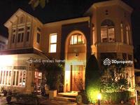 ขาย - ขาย#บ้านหรู#เพอเฟคมาสเตอร์พีส# 173 ว 4นอน4นเำ สนใจโทร 081-7329399 คุณติ๊ก