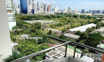 ขาย - Crystal Garden condominiumขายถูกกว่าตลาด Duplex 3นอน 4น้ำ ชั้นสูง ใกล้BTS นานา
