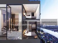 ขายดาวน์ - ** ขายใบจอง KEN ATTITUDE Rattanathibet รัตนาธิเบศร์  (Owner Post) ใบจอง/ดาวน์ชั้น 27 Duplex 76. 3 ตรม