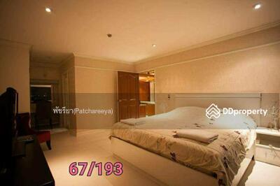 For Rent - B20041163 - ให้เช่า คอนโด สุภาพงษ์ เพลส ลาดพร้าว 35 ขนาด 60 ตร. ม. ชั้น 16 (For Rent Condo Supapong Place)