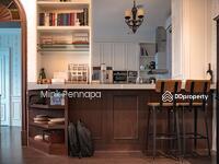 ขาย - ขายบ้านเดี่ยว ย่านสุขุมวิท 71 ซอยปรีดีพนมยงค์ 14 สภาพยังดี สิ่งแวดล้อมรอบข้างน่าอยู่