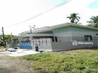 ขาย - ขาย บ้านแฝด บ้านใหม่ ชั้นเดียว 2 ห้องนอน บ้านลิพอนใต้ เกาะแก้ว ภูเก็ต