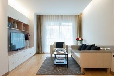 For Rent - The Residence52 for rent, near Onnut BTS 3 beds 3 baths 99 sqm. , on 7th floor, fully furnished.