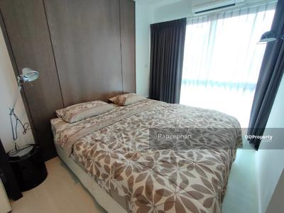 For Rent - Whizdom The Exclusive Sukhumvit 64 for rent
