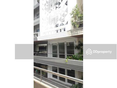 For Sale - RENT : Home office 1คูหา 5ชั้น Park avenue สุขุมวิท 63 เอกมัย(RST020)