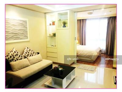 For Rent - Condo for rent Ladda Condoview 19th floor fully furnished