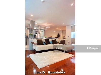 For Rent - Condo for rent, Silom Terrace