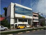 19-STU-OB-0001 ทรัพย์ตั้งอยู่ใจกลางเมืองสตูล โรงเรียน สถานีตำรวจ มัสยิด และ วัด คมนาคมสะดวก มีความปลอดภัยสูง เหมาะเพื่อประกอบการธุรกิจ