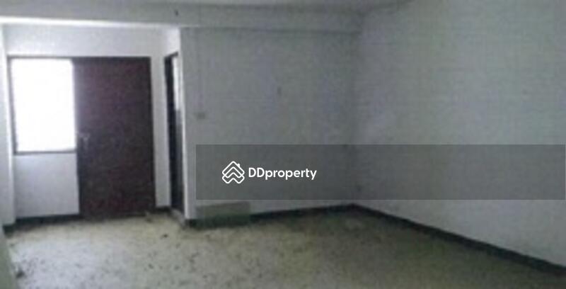 ห้องชุดพักอาศัย เลขที่ 158/228 อาคาร ซี1 เอสอาร์แลนด์ #80888845
