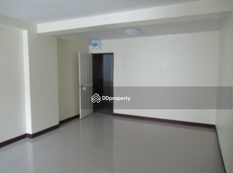 ห้องชุดพักอาศัย #80889041