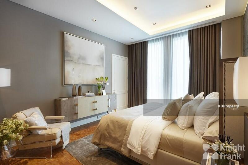 The Ritz-Carlton Residences #82339935