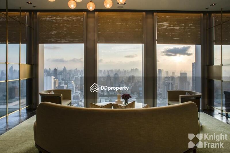 The Ritz-Carlton Residences #82339941