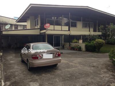 ให้เช่า - House for rent Thonglor | 1037119
