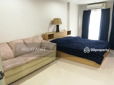 For Rent - GAM-081 For rent Regent home 9