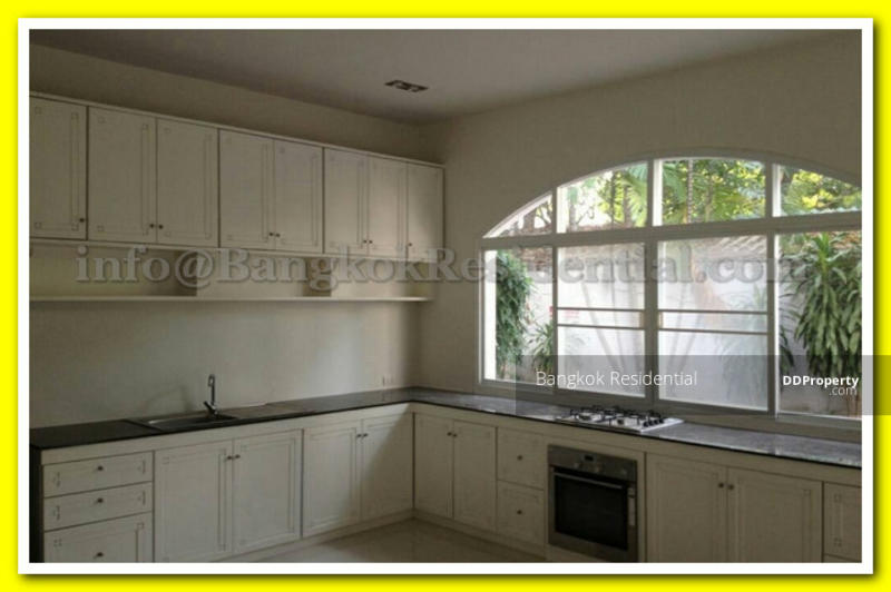 Townhouse in Compound #80906569