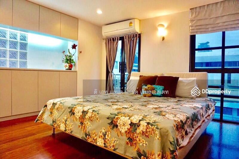 Silom Terrace Condominium #80942429