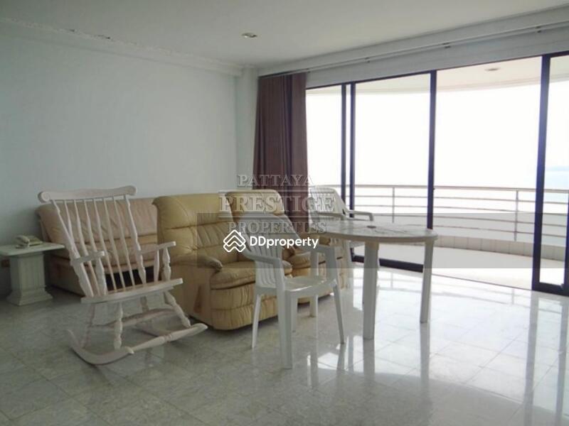 Royal Cliff Garden Suite #80968133