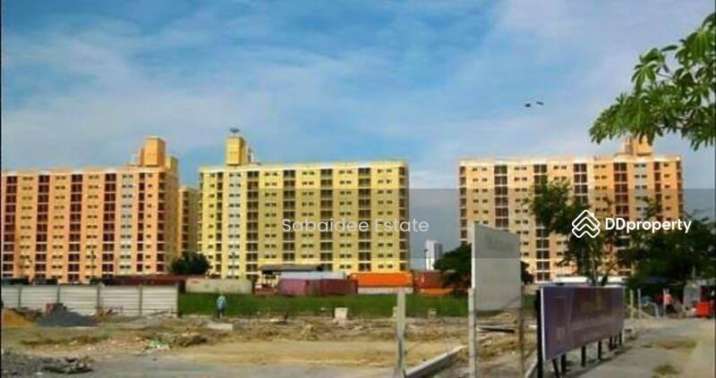 City Home ศรีนครินทร์ #80976415