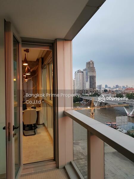 The River Condominium #80990131