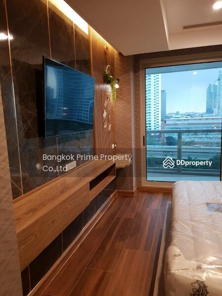 The River Condominium #80990139