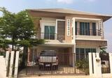 3C3MG0142 A detached house for sale with 3 bedrooms and 3 toilets,The price is 4.35 million baht - DDproperty.com