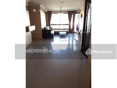 For Sale - ขาย ศุภาลัย คาซา ริวา เจริญกรุง พระราม 3 Supalai Casa Riva Charoenkrung Rama 3 ขนาด 101. 3 ตรม.