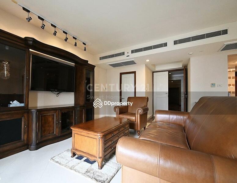 All Season Mansion condominium #81134357