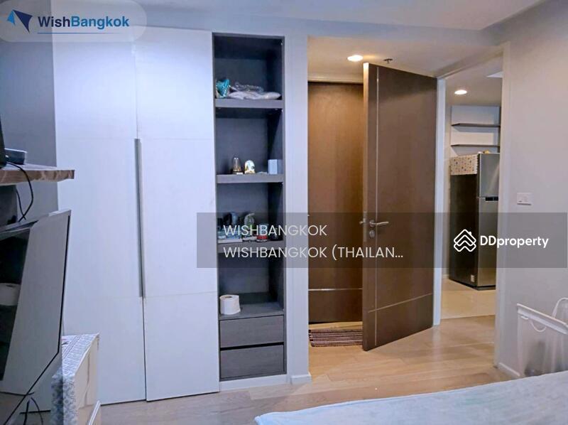 15 Sukhumvit Residences : 15 สุขุมวิท เรสซิเด็นท์ #81183233