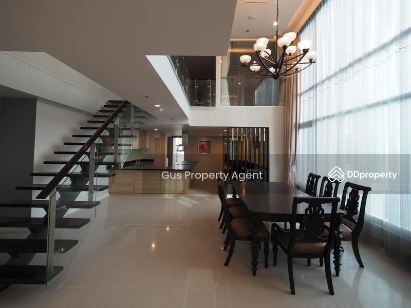 Circle Condominium #81213259