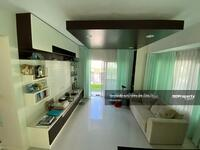 For Sale - Detached house for sale, fully furnished 6. 9 m.