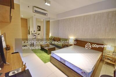 ขาย - ด่วน! The Lofts Ekkamai แบบ 1ห้องนอน 1ห้องน้ำ 28. 09 ตร. ม ชั้น 11 ขาย 4. 95 ลบ. @LINE:0962215326 คุณ ไข่เจียว