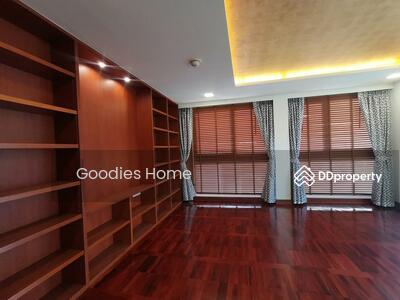For Sale - The Fah Aree  2 Bedroom (FOR SALE ),  เดอะ ฟ้า อารีย์ 2ห้องนอน  (ขาย)