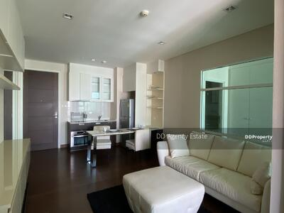 For Rent - ให้เช่า Ivy Thonglor ใกล้ BTS ทองหล่อ ห้องสวยพร้อมอยู่