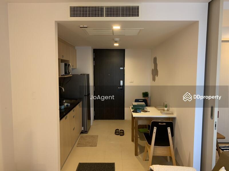 Haus 23 Ratchada-Ladprao #81259799