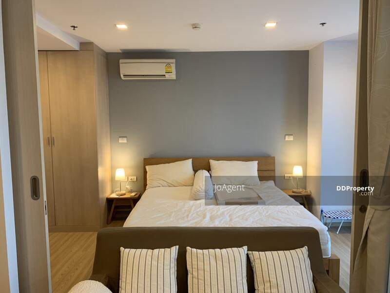 Haus 23 Ratchada-Ladprao #81259801