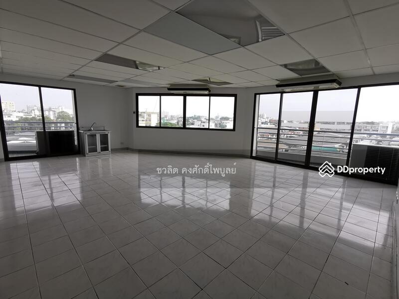 Ratchada Pavilion Condominium #81277951