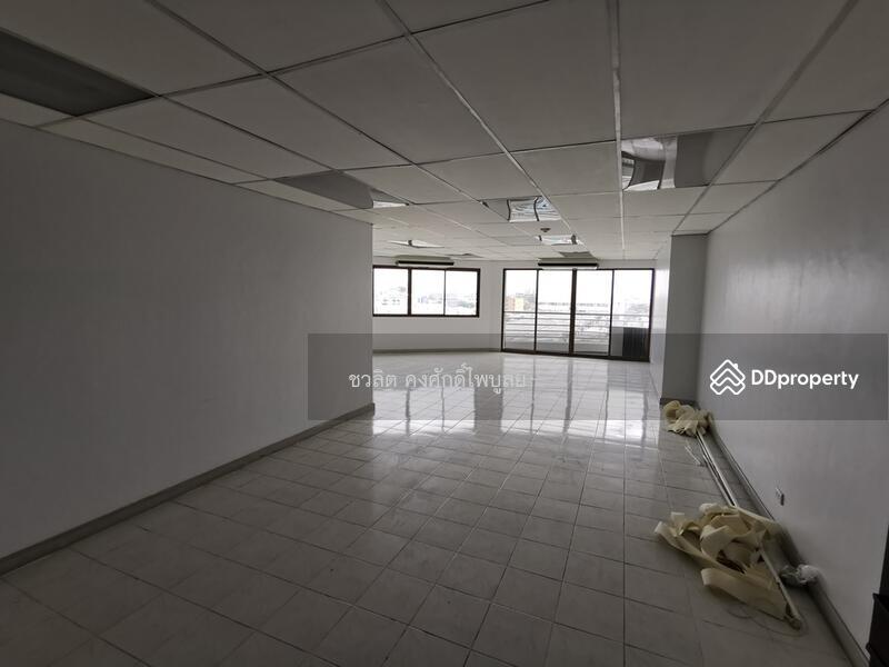 Ratchada Pavilion Condominium #81277953