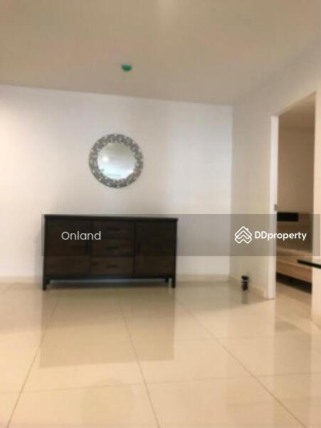 VOQUE PLACE Condominium สุขุมวิท 107 #81295463