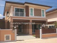 ขาย - ขายบ้านใหม่สองชั้น ถูกกว่าโครงการ ! !