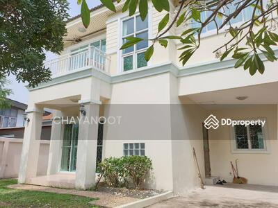 ให้เช่า - A 3Br house for rent in Thonglor area, Sukumvit 36 road.