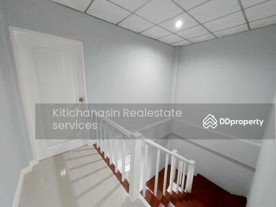 ขาย - ด่วน! ทาวน์โฮม หมู่บ้าน นิวเวิลด์วิลล์ ถ. บางบัวทองสุพรรณ แบบ 2ห้องนอน 2ห้องน้ำ เนื้อที่ 19 ตร. ว 2ชั้น  ขาย 1. 49 ลบ. @LINE:0962215326 คุณ เก๊ะ
