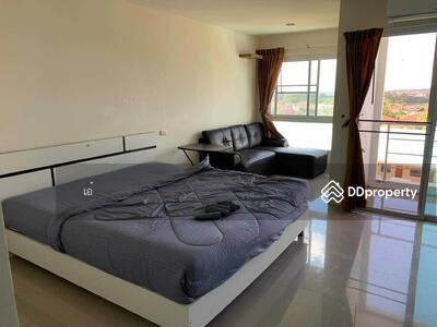 ขาย - R085-056 ขาย คอนโด เดอะเกรท เรสซิเดนซ์ ( The Great Residence Condominium)