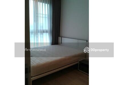 For Rent - L43011263 - ให้เช่า คอนโด ควินน์ คอนโด รัชดา 17 ตึก B  ชั้น 11 (For Rent Condo Quinn Condo Ratchada 17)