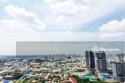 ขาย - ✦Sathorn Duplex condo 4beds 370sqm ✦ For Sale ขาย The Met Sathorn 600meters to BTS Chong Nonsi for sell *Ready to move in*
