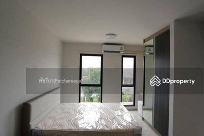 For Rent - L7071263 - ให้เช่า คอนโด ยูนิโอ สุขุมวิท 72 ตึก E ชั้น 2 (For Rent Condo Unio Sukhumvit 72 )