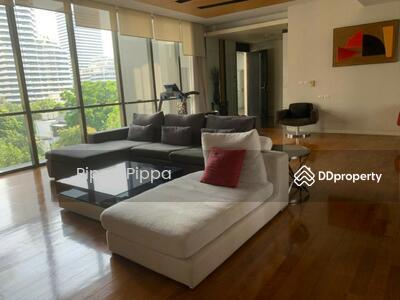 ขาย - 4 bedrooms for sale at Domus Sukhumvit 18_Asoke area