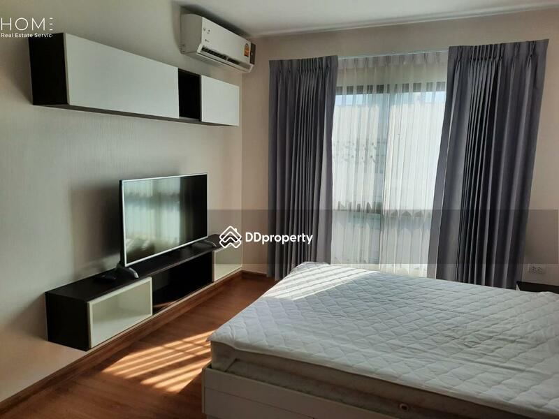 Supalai City Resort สถานีแบริ่ง #81597485